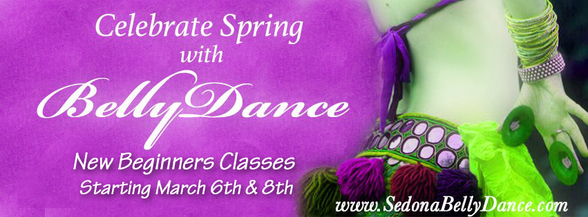 spring classes 17