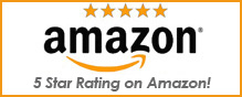 Amazon_5Star_Rating